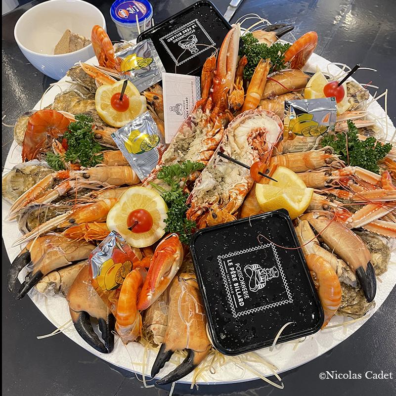 seafood_copy